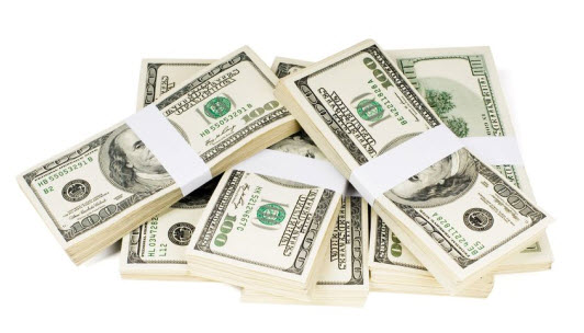 Car Title Loans Florida